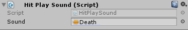 Unity_SoundDeath.png