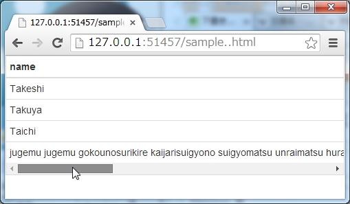 Bootstrap使い方メモ1(基本+CSS) - Qiita