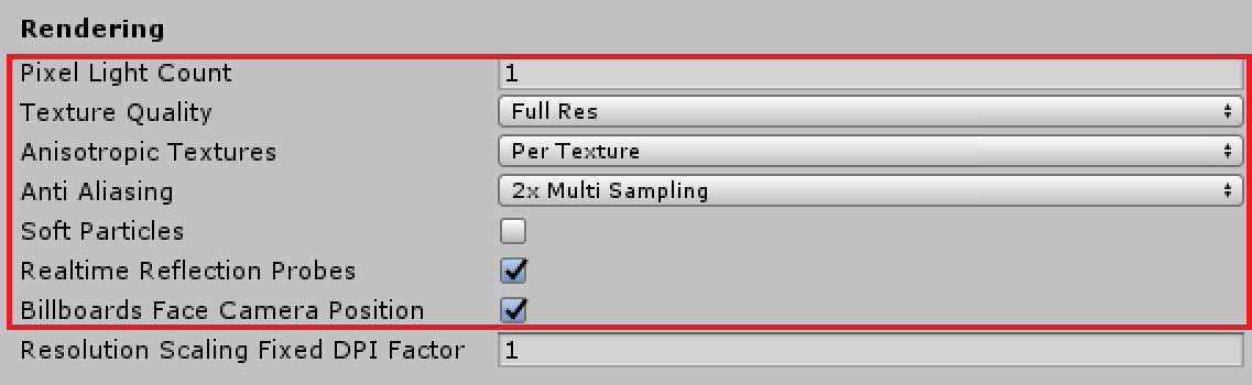 03-quality-settings.png
