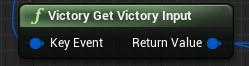 RamaVP_VictoryGetVictoryInput_Node.jpg