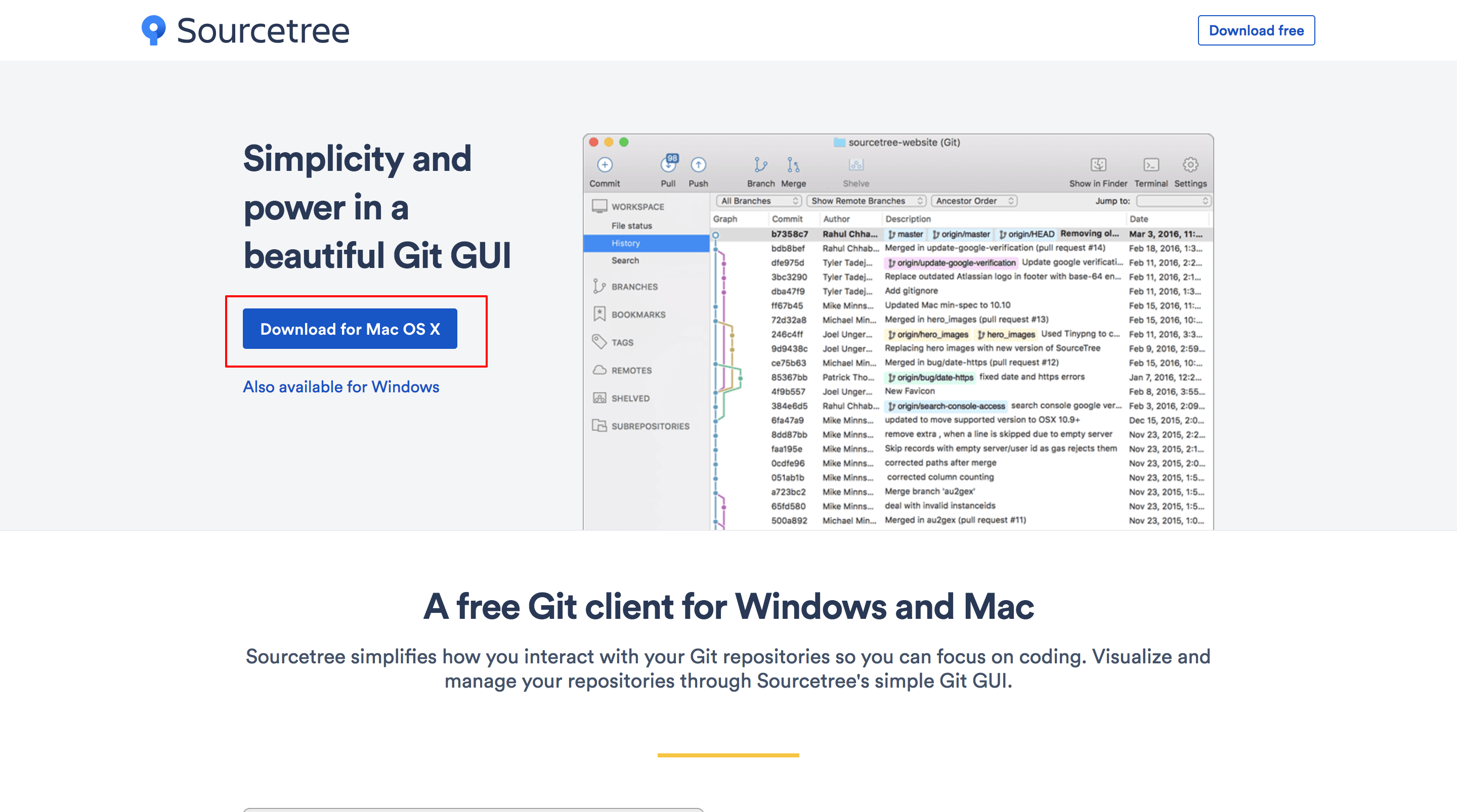 Sourcetree   Free Git GUI for Mac and Windows.png