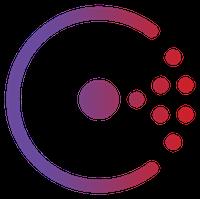 community-consul-registrator.png
