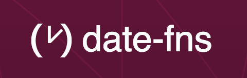 logo-date-fns.png