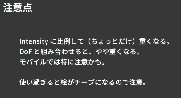 スクリーンショット 2017-06-28 22.34.50.png