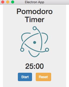 pomodoro_timer.png