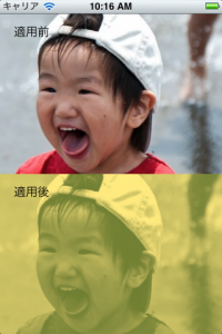 20130222141942.png