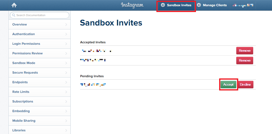 sandbox_invite.png
