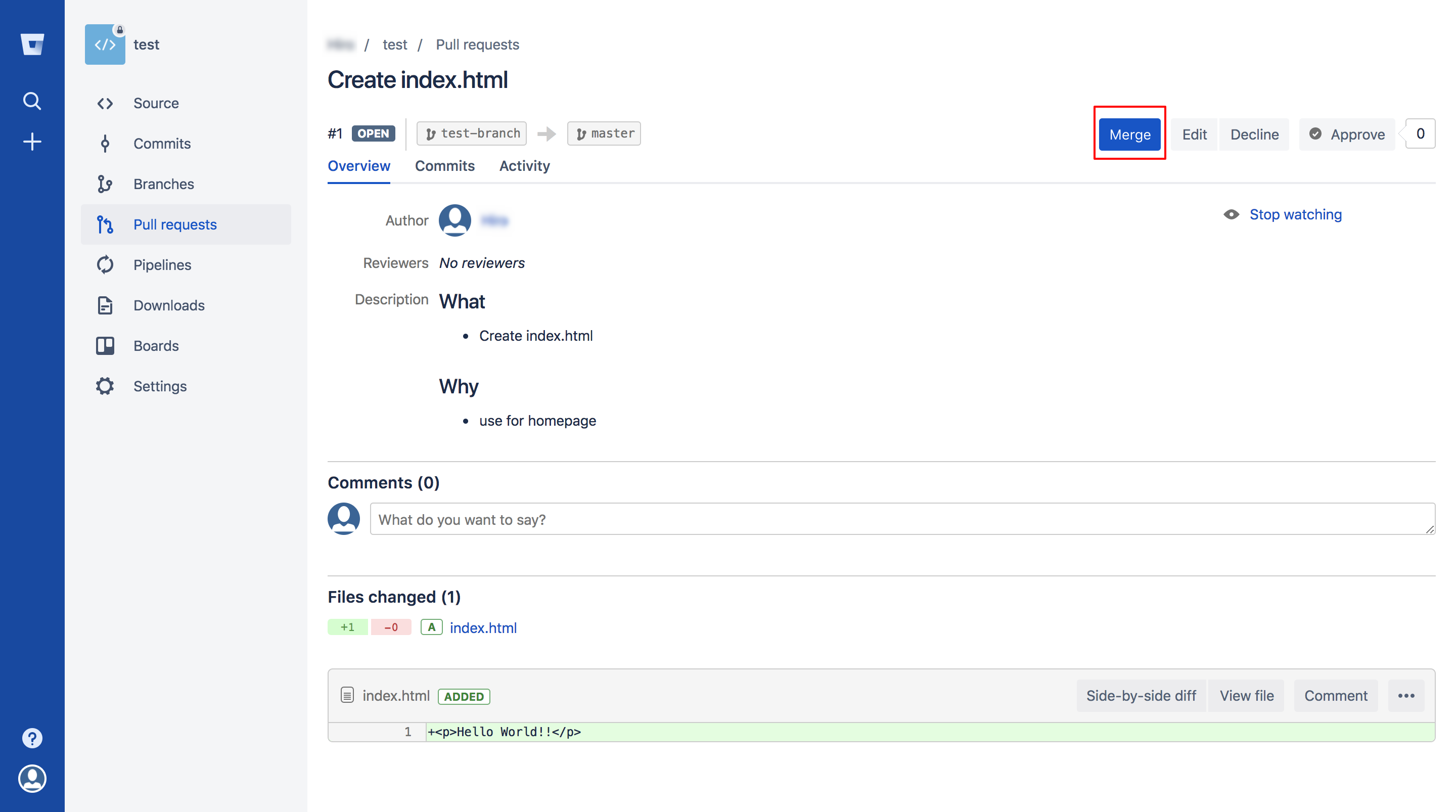 nago3   test   Pull request  1  Create index html — Bitbucket.png
