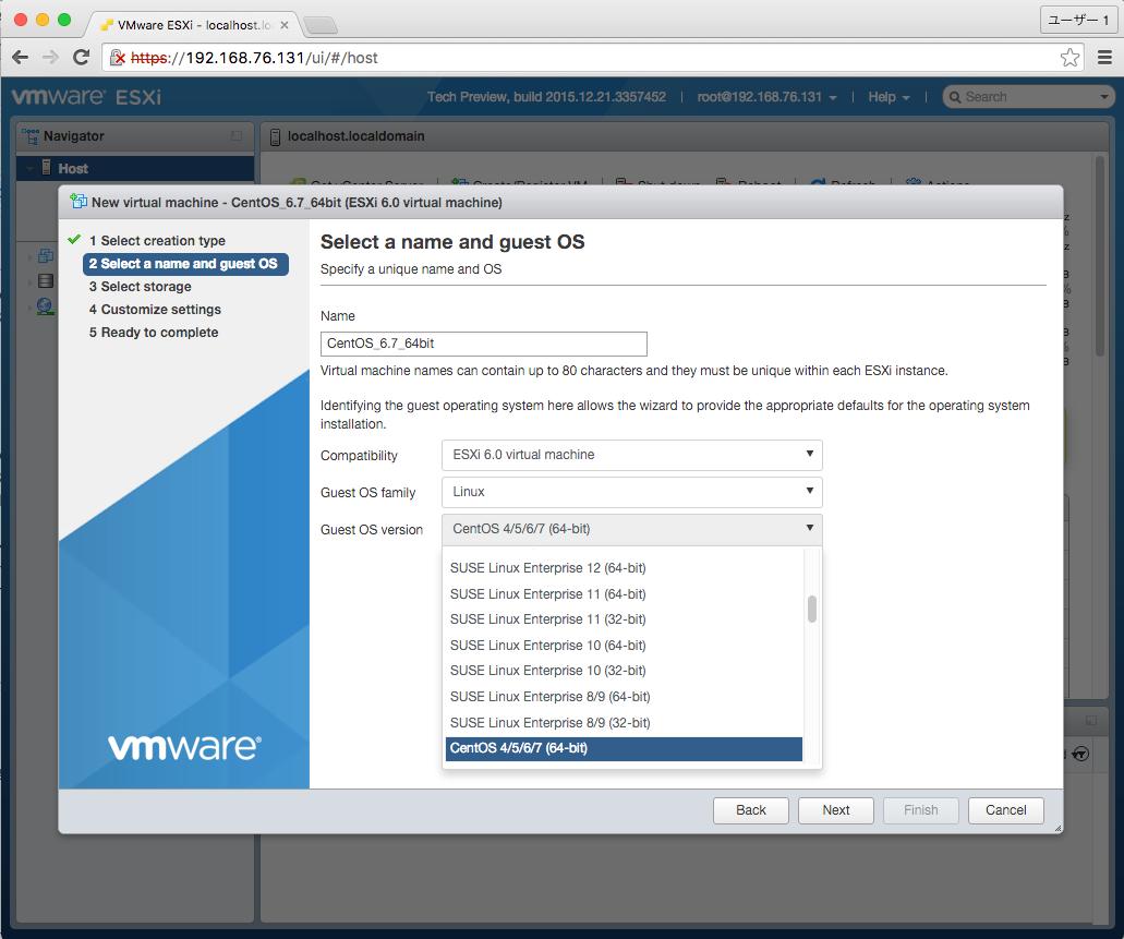 VMware_ESXi_-_localhost_localdomain-createvm2.png