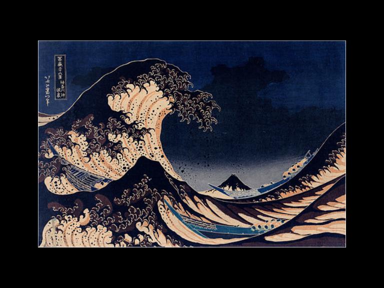 hokusai_not.0001.png
