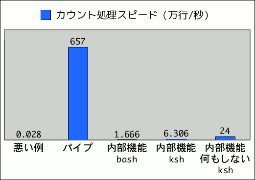chart_04.png