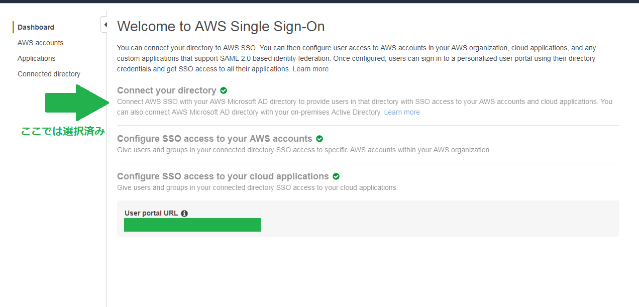 aws_sso_0618.PNG