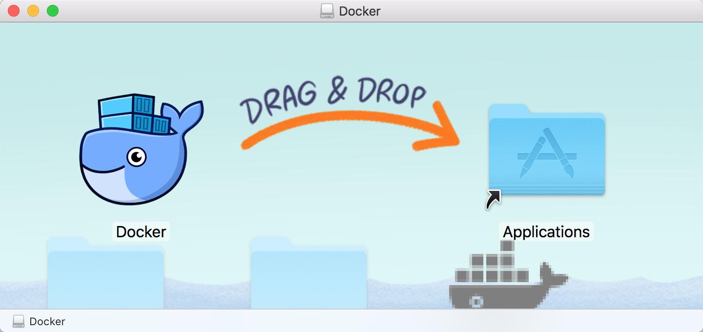 Dockerインストール.png