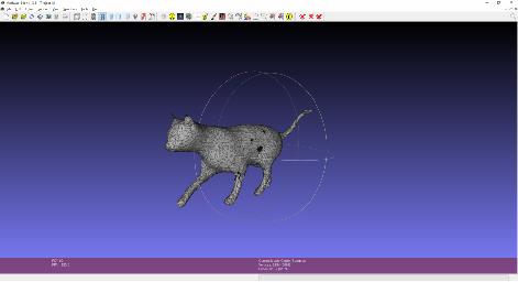 new_mesh5.jpg
