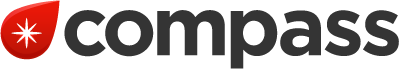 compass-logo.png