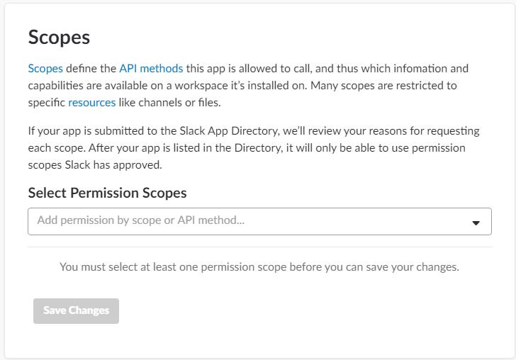slack-app-scopes.PNG