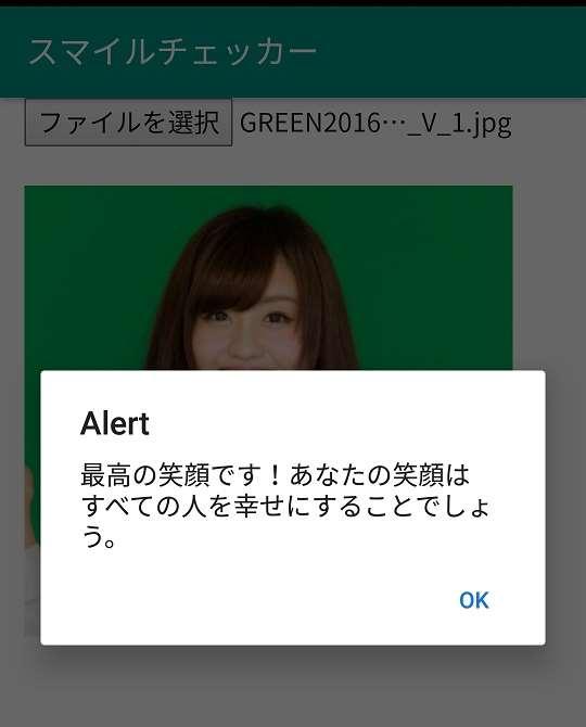 sc_2.jpg