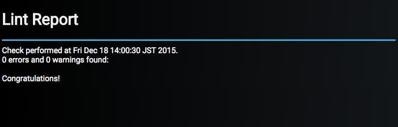 Download Junit 4.12 Jar For Android Studio