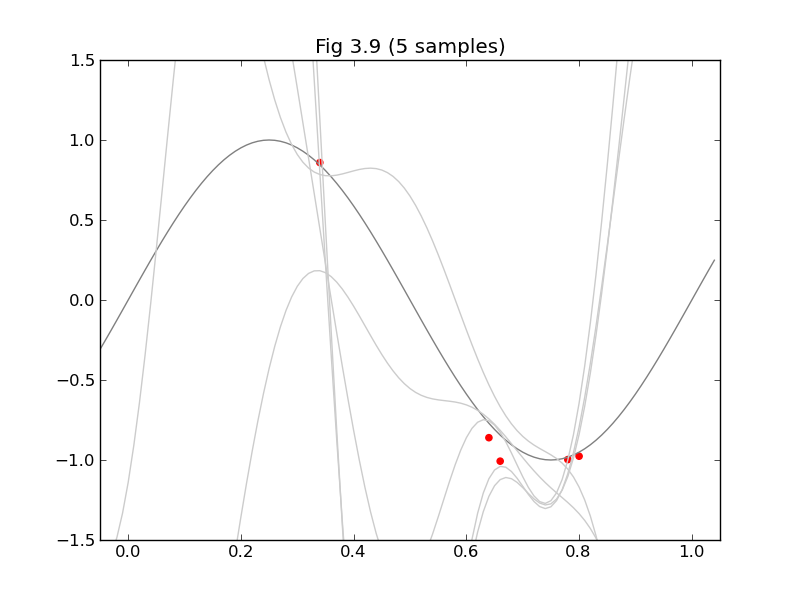 fig309_05.png