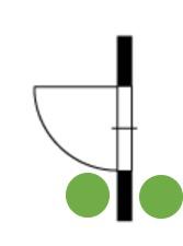 sensor_position.jpg