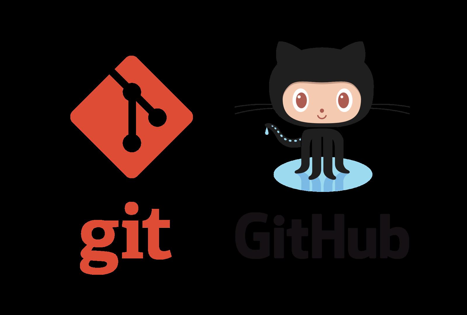 Git/GitHubレベル別オススメ学習...