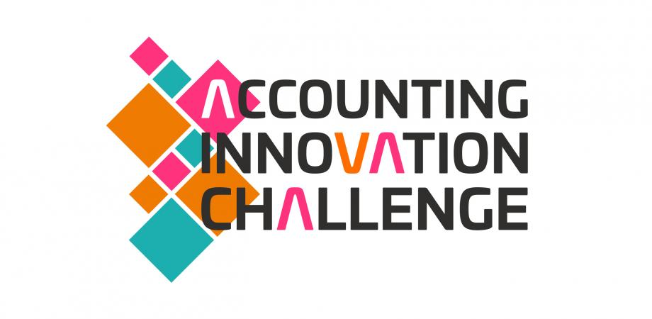 Accounting Innovation Challenge