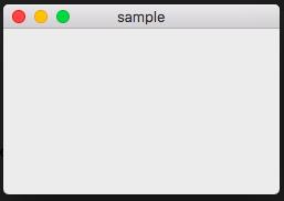 GUIとしてのPyQt5の使い方 - Qiita
