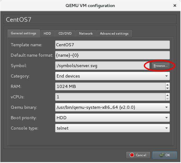 linux-edit-general-settings.png