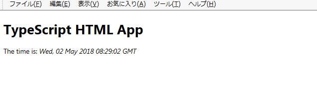 TS_001.jpg