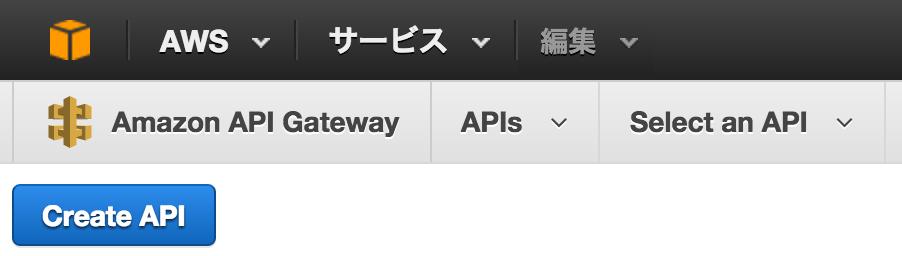 スクリーンショット 2016-01-17 18.44.59.png