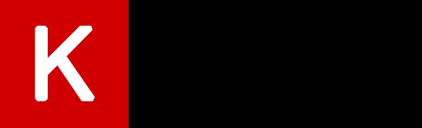 1b042898-d4d8-4a90-b7aa-831eea3a5f83.png