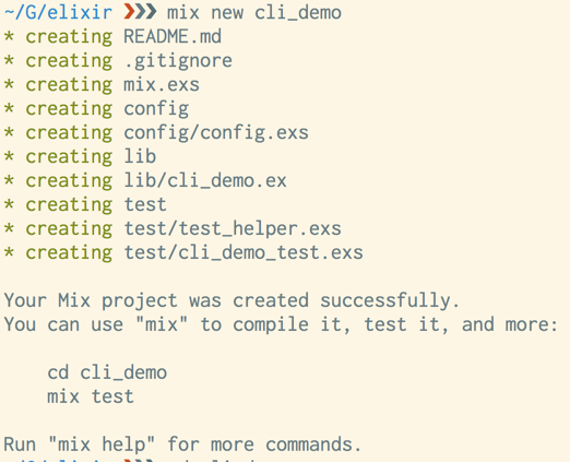 cli-1.png