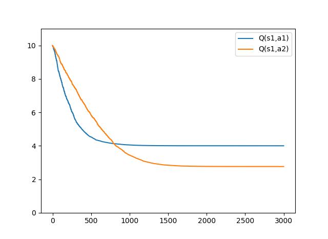 QL_0.5.png
