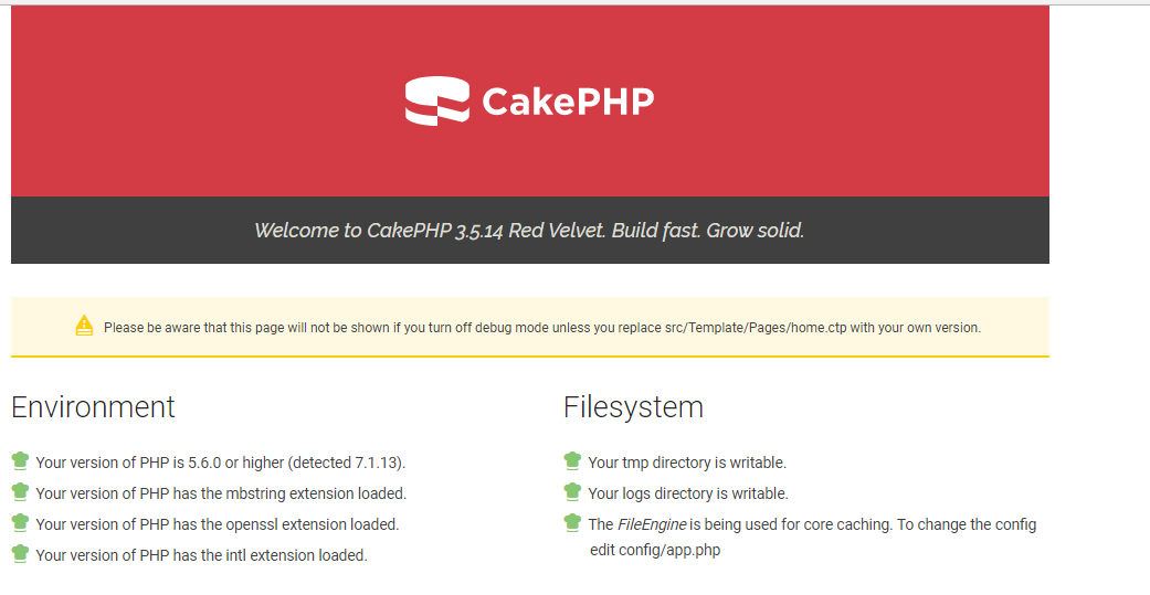 cakephp3画面.png