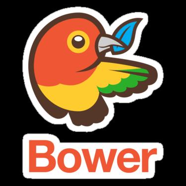 bower-logo.png