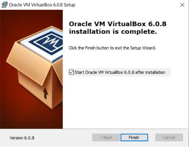 installer9.PNG