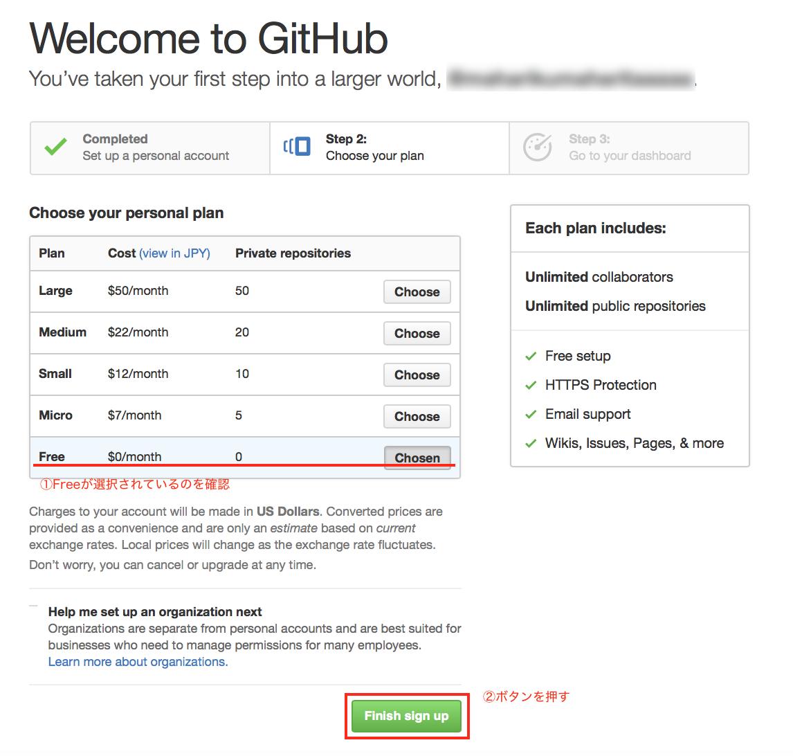 20160122_github-regist02.png