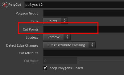 PolycutParam.png