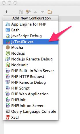 Run_Debug_Configurations_と_routewebapp_-____Develop_PhpstormProjects_routewebapp_.png
