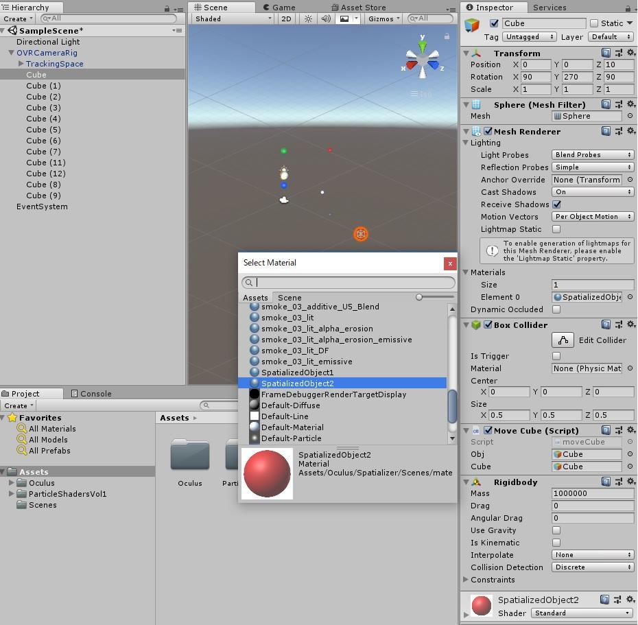 Cube_settings.jpg