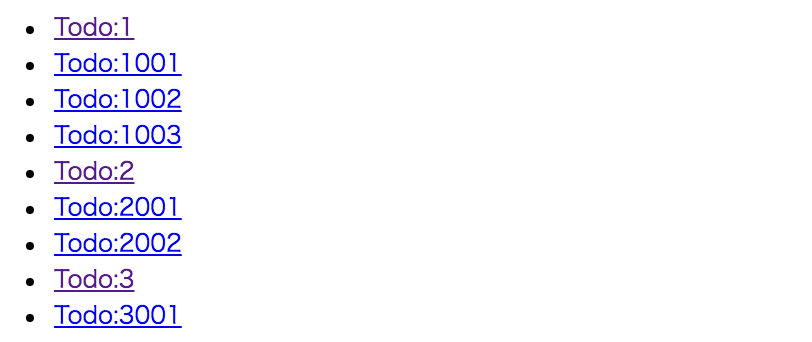 スクリーンショット 2016-06-30 11.08.52.png