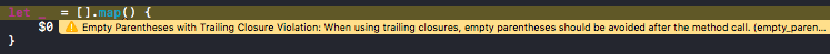 empty_parentheses_with_trailing_closure.png