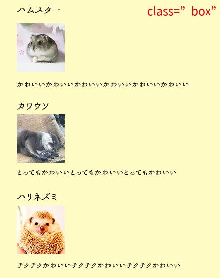 例01.jpg