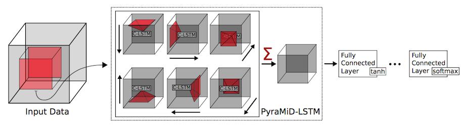 pyramid1.png