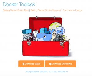 docker-toolbox1-300x249.png