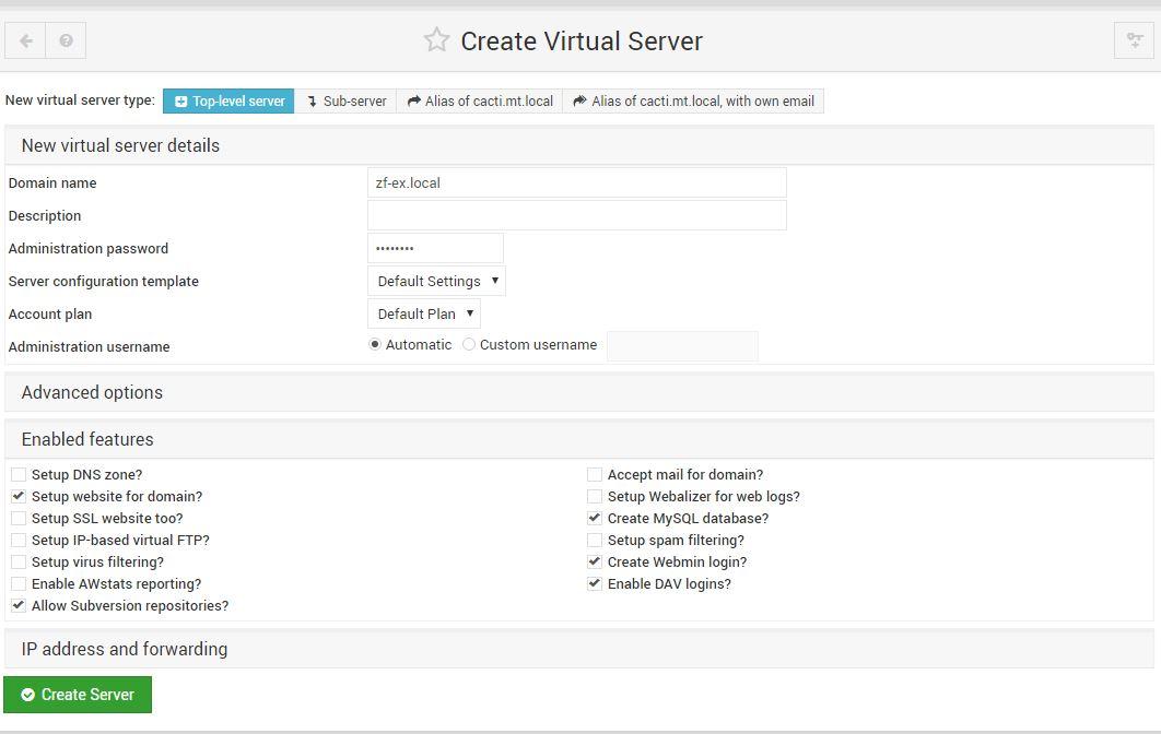 createvirualserver.JPG