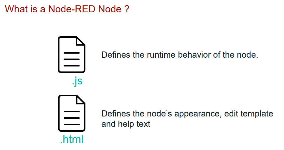 what_is_node.png