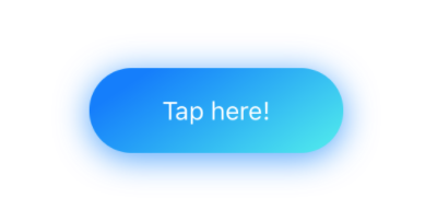Tap here