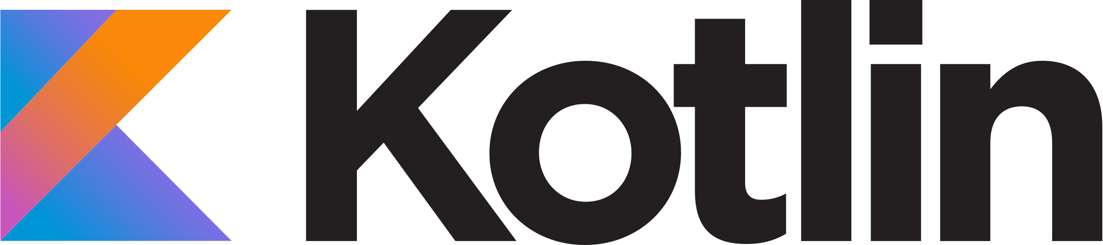 tvxfZWX2S-logo-text.png