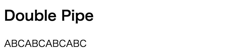 スクリーンショット 2015-05-04 21.46.49.png